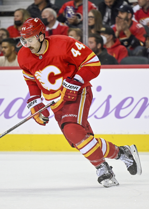 Erik Gudbranson Stats Profile Bio Analysis And More Anaheim Ducks The Sports Forecaster
