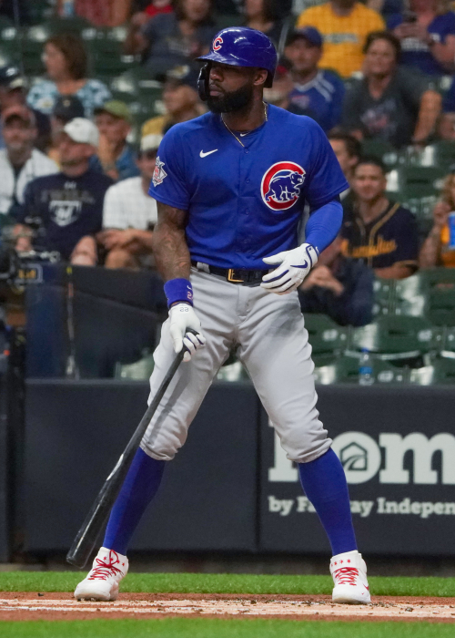 Jason Heyward Stats, Profile, Bio, Analysis and More ...